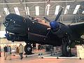 Avro Lincoln Cosford.jpg