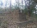 Awksarala Tomb - Buata Bawihtlung.jpg