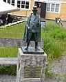Axel Sjöberg av Carl Eldh.jpg