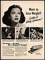 Ayds 1952 advertisement.jpg
