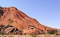 Ayers Rock - Kuniya walk (Rock climbing).jpg