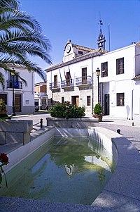 AyuntamientoAñora.jpg