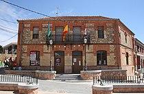 Ayuntamiento Los Huertos - 20070818.jpg