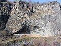 Azat river Gorge Garni 04.JPG