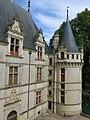 Azay-le-rideau (10144007415).jpg