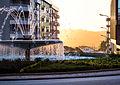 Azemeis, Portugal. (19933784438).jpg