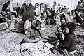 Azerbaijani refugees from Karabakh 26.jpg