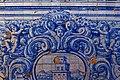Azulejos na Igreja de Nossa Senhora dos Remédios, Peniche (36059690063).jpg
