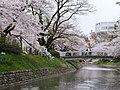 Azumicho, Toyama, Toyama Prefecture 930-0094, Japan - panoramio (3).jpg