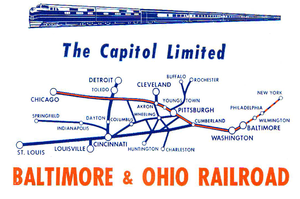 B&O Capitol Ltd route.png