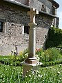 Bénédiction croix jardin 28.06.08 009.jpg