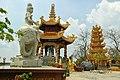 Bình An, Di An, Binh Duong, Vietnam - panoramio (17).jpg