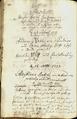 Bürgerverzeichnis-Charlottenburg-1711-1790-155.tif