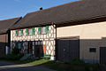 B-Ramsen-Fortenbach-203.jpg