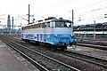 BB16053-Amiens.JPG