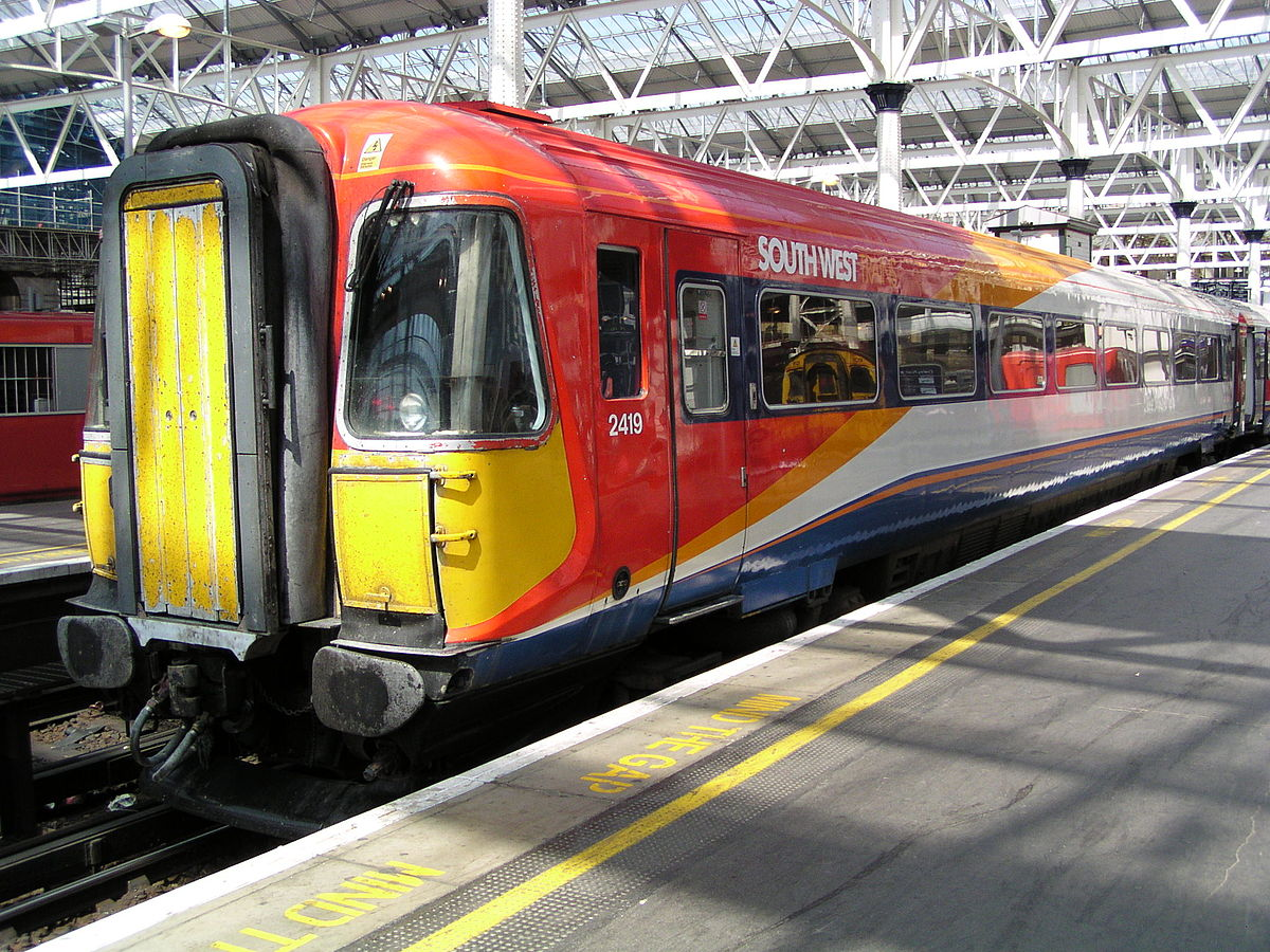 1200px-BBC_South_Today_at_London_Waterloo.jpg