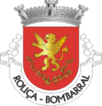 BBR-rolica.png