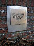 BDA-Preis Brinkama-Hof.JPG