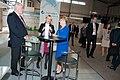 BDF Summit 2010.06.01 032 (4711271613).jpg