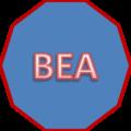 BEA symbol.png