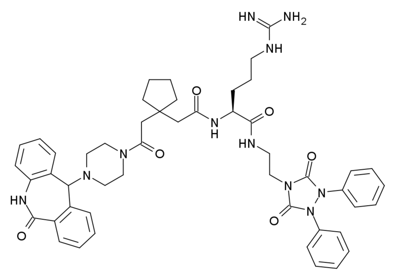 File:BIIE-0246 structure.png