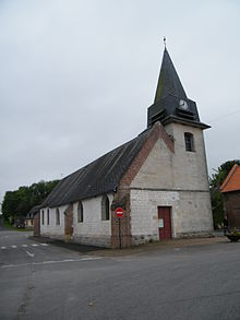 BLANGY-TRONVILLE (2).JPG