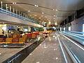 BLR Airport 07-2014.JPG