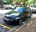 BMW 135i (8).jpg