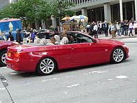 BMW 3-Series (15377531552).jpg