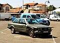 BMW 316, France (front) (6264100857).jpg