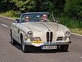 BMW 503 Cabriolet ADAC Deutschland Klassik 2018 6280081.jpg
