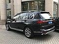 BMW X7 China 002.jpg