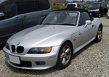 BMW M52 - WikiVisually