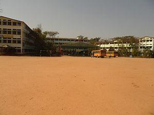 BNS DAV public school 2014-05-29 14-33.jpg