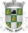 BRG-lamas.png