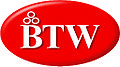 BTW INDIA PVT LTD.jpg