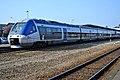 B 82500 SNCF - Dieppe - 2011-03-12 1 - 8Uhr.jpg