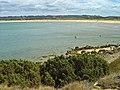 Baía de São Martinho do Porto - Portugal (4121546933).jpg