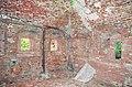 Ba-fyodorovsky-2001-new-cells-inside.jpg