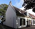 Baambrugge - Dorpsstraat 43 RM7000.JPG