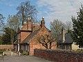 Babraham Almshouses-geograph.org.uk-2903446.jpg