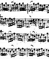 Bach-cello-excerpt.jpg