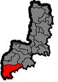 Bad Großpertholz im Bezirk Gmünd.PNG