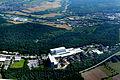 Bad Mergentheim aus der Vogelperspektive. Würth, hoch über der Stadt.jpg