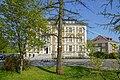 Badenweiler - Kurpark - Ginkgobaum (1).jpg
