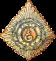 Badge of Thai Junior Soldier.png