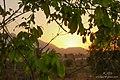 Badlapur Gaon, Badlapur, Maharashtra 421503, India - panoramio (13).jpg