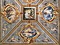 Baglione San Secondo, Stanza del Lupo, Sala dei Gesta Rossiana 01.jpg