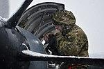 Bagram Air Field snow day (Image 9 of 11) (12344680135).jpg