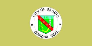 Baguio Highly urbanized city in Cordillera Administrative Region, Philippines